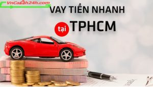 vay tiền online tại Tp Hồ Chí Minh