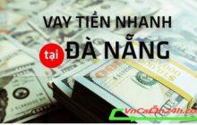 vay tiền online nhanh tại Đà Nẵng