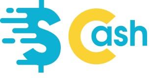vay tiền online scash