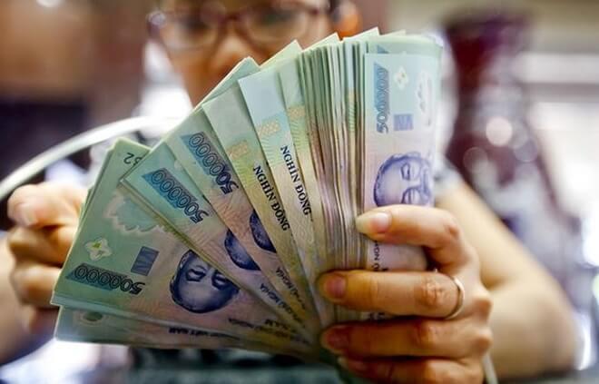 vay tiền nóng tại Hà Giang