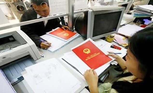 ngân hàng agribank có mức lãi suất ổn định khi vay thế chấp sổ đỏ