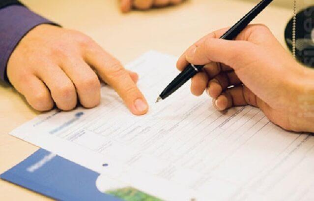 Bạn nên tham khảo các điều kiện vay theo sao kê ngân hàng trước khi tham gia