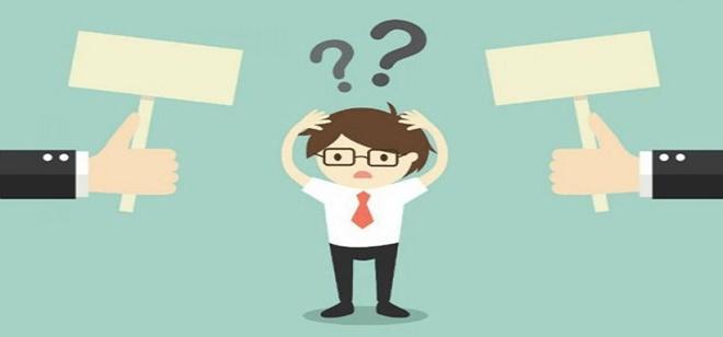 1 số câu hỏi thường gặp khi sử dụng dịch vụ Crezu