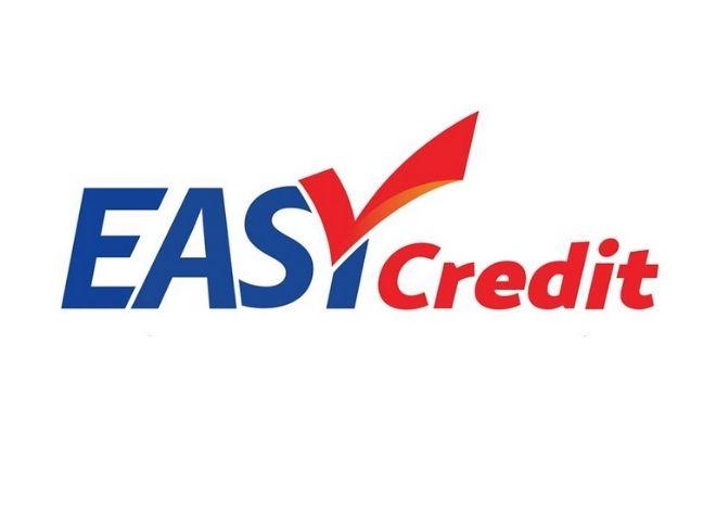 Công ty tài chính Easy Credit