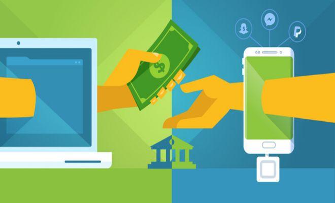 Thanh toán khoản vay đúng hạn để có lịch sử tín dụng tốt