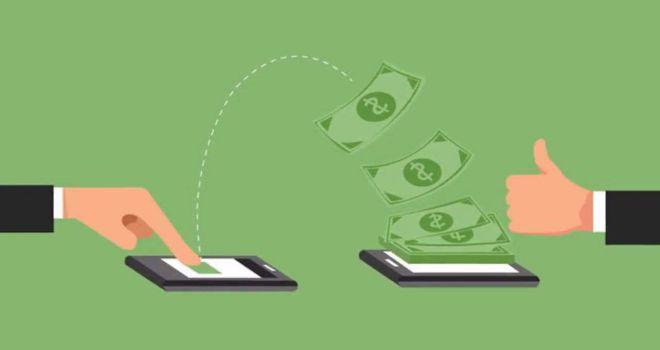 OnCredit cung cấp khoản vay từ 2.000.000 - 10.000.000 VND