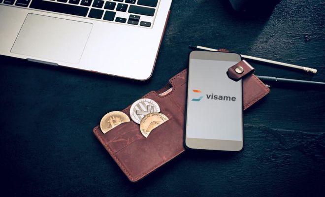 Dễ dàng có một khoản vay tại Visame lên đến 15.000.000 VND