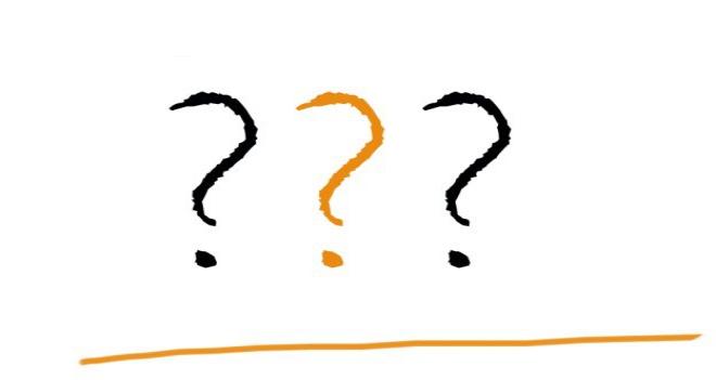 1 số câu hỏi thường gặp khi dùng Mobile Banking Vietcombank