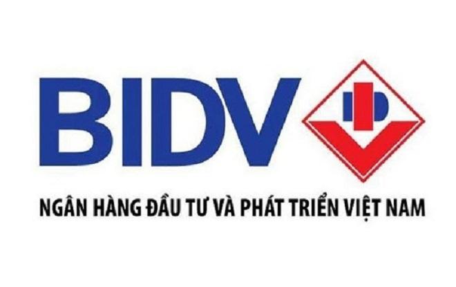BIDV có làm việc thứ 7 không