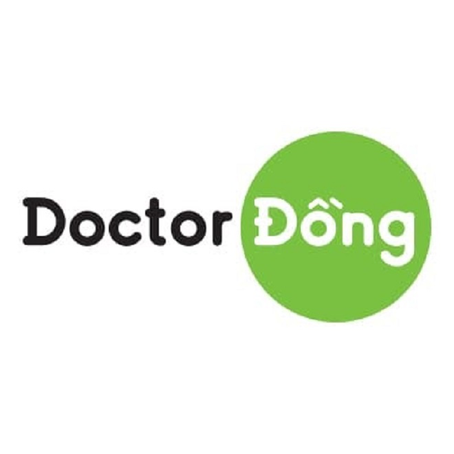 Doctor Đồng là ai?