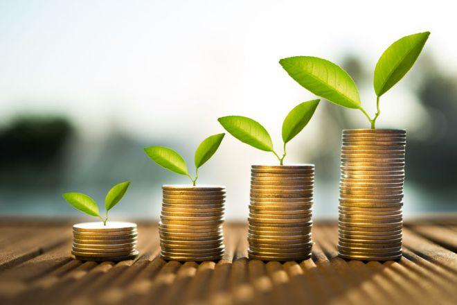 Có rất nhiều Công ty cho vay tài chính uy tín với lãi suất hấp dẫn