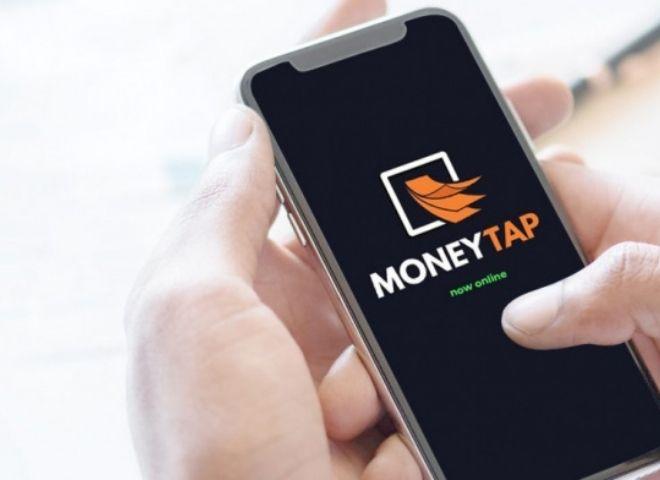 Moneytap là một ứng dụng kết nối hạn mức tín dụng cá nhân đầu tiên tại châu Á