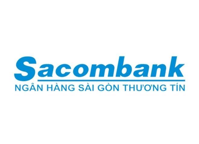 Thông tin Sacombank là ngân hàng gì