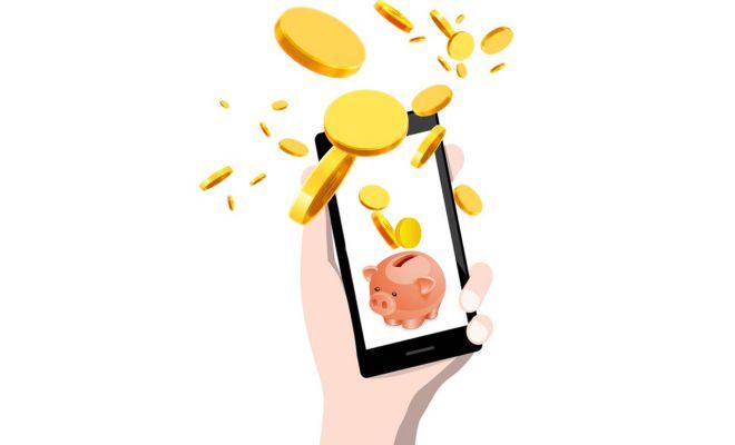 Moneyveo là nền tảng công nghệ cho vay tài chính uy tín